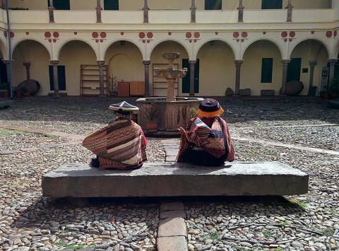 museo-inca