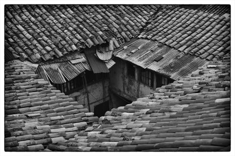 techos-cuzco
